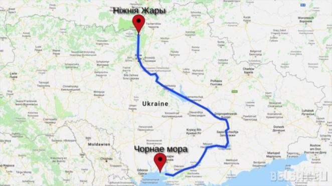 Ультиматум Медведева Беларуси? Вот что нужно делать!