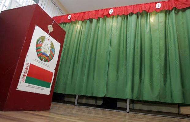 Карбалевич: Лукашенко хотел бы участия оппозиции в выборах