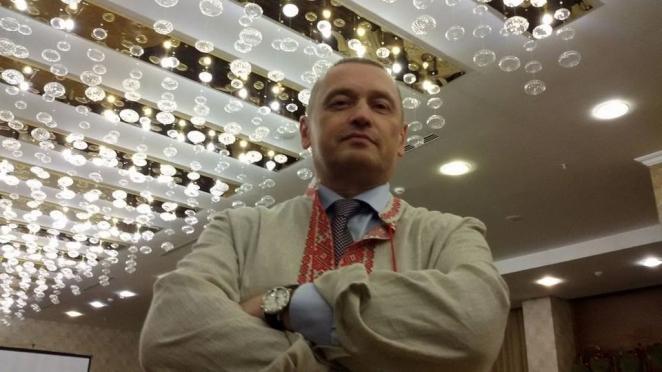 Human rights in Belarus: arrests decrease, fines increase
