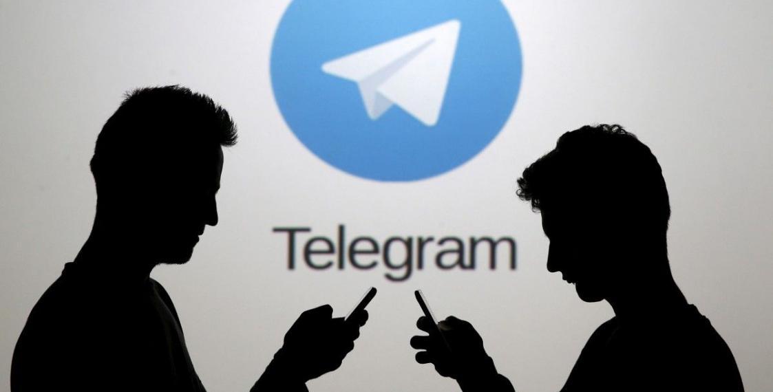 Политтехнолог: у Лукашенко не получится победить Telegram, его нужно возглавить