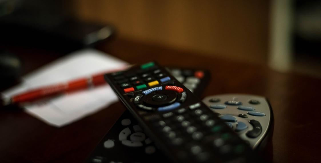 Information ministry okays Ukrainian TV broadcasts in Belarus