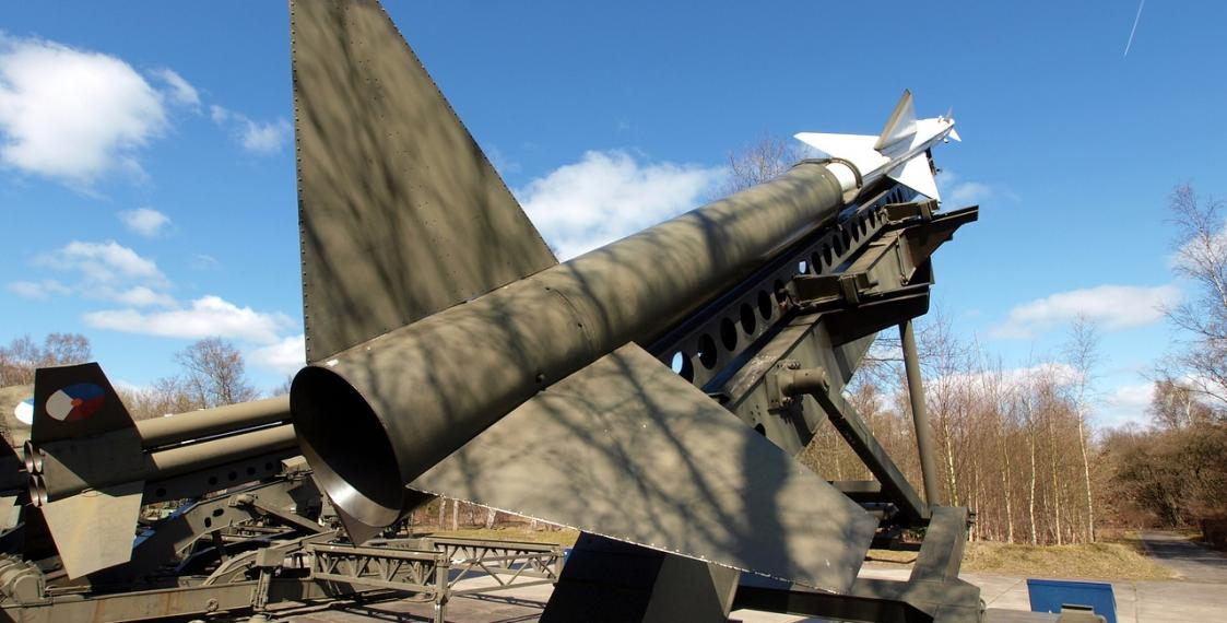 No plans to deploy missiles in Belarus - Russian envoy in Minsk