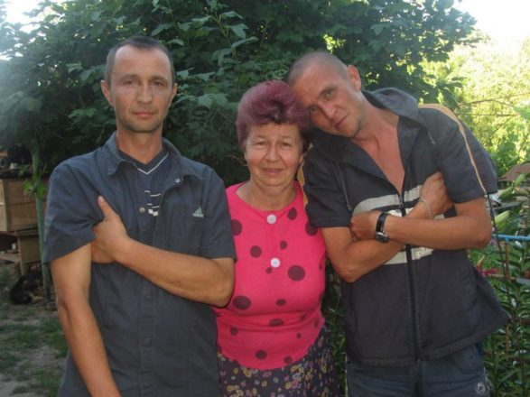 Russian citizen commits suicide facing deportation from Belarus