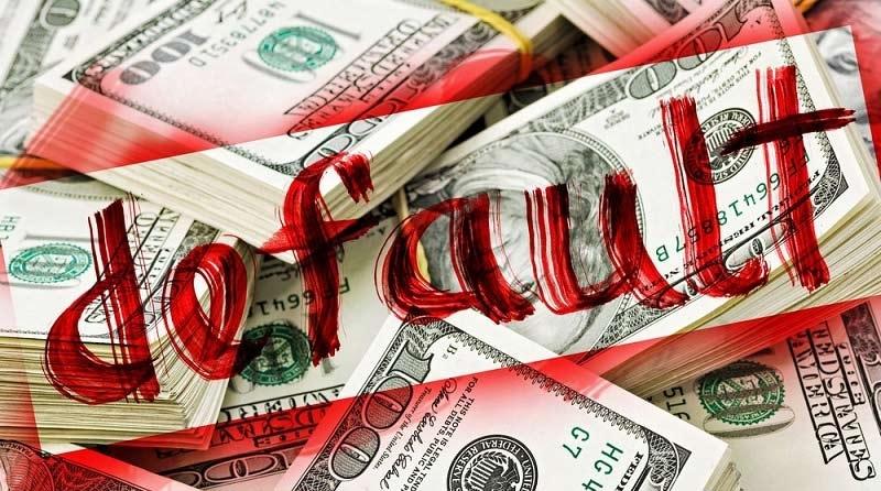 белорусские модели банкротства