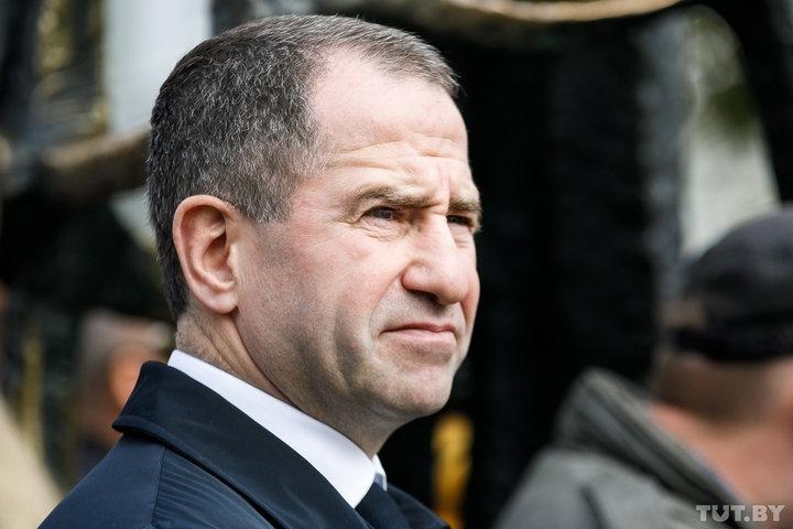 Посол РФ объявил опревращении Западом республики Белоруссии вантироссийский оплот