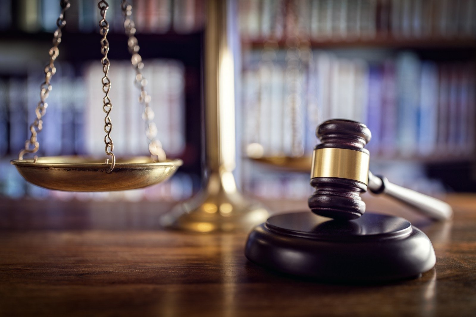 Виды судопроизводства в арбитражных судах