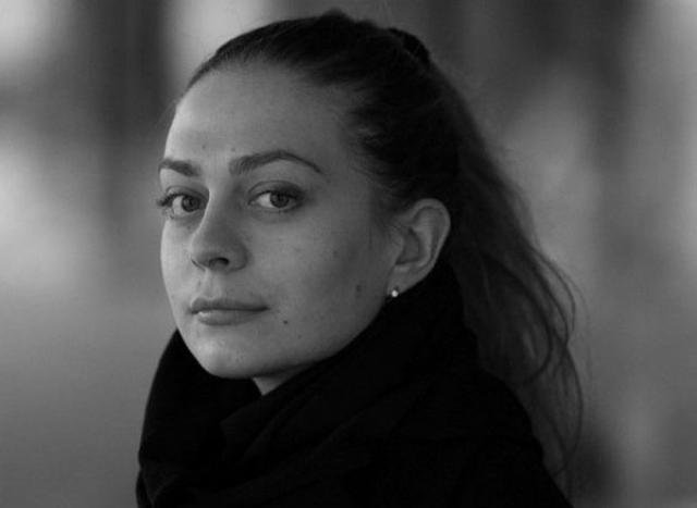 Умерла актриса сериала Глухарь Дарья Егорычева