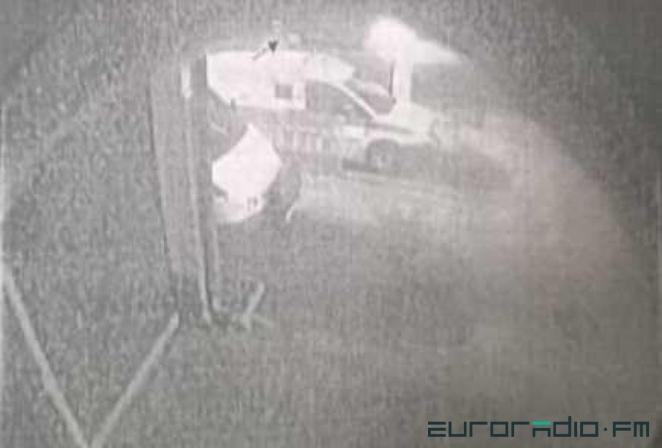 Бомж выскочил под машину и погиб, брестчанке насчитали $6000 за его лечение