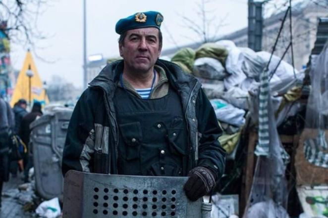 Тимошенко попросила Порошенко снять с выборов... Тимошенко