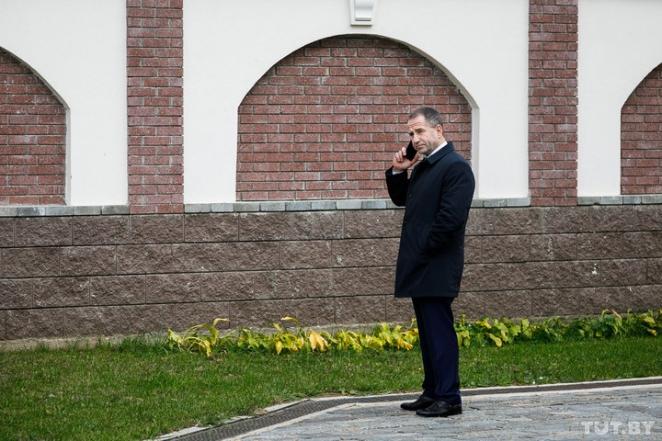 Инфонаезды, нефть и интеграция. Зачем Лукашенко снова едет к Путину в Сочи