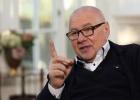 Павловский: Лукашенко дал понять, что готов торговаться
