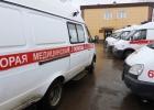 В Москве в ходе драки погиб чемпион России по рукопашному бою