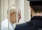 Платили все - даже монашки. В Минске начался суд над экс-директором Дворца спорта