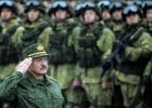 Новые угрозы: как Беларусь готовится к войне