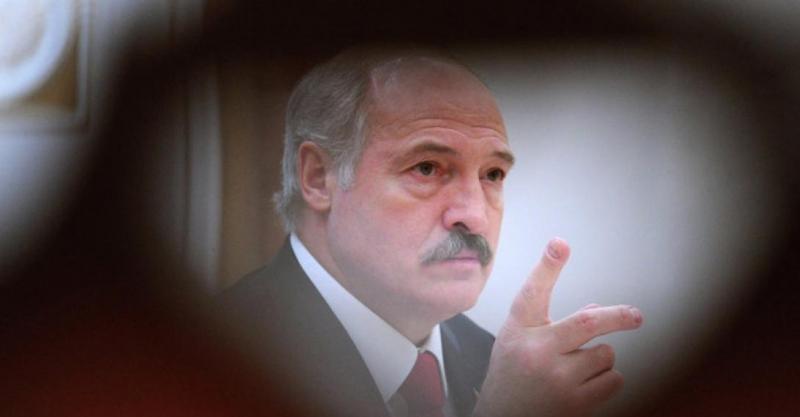 Эйсмонт: приблизиться к уровню генерирования идей Лукашенко невозможно