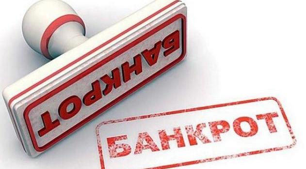 Почему банкротство не лечит белорусскую экономику?