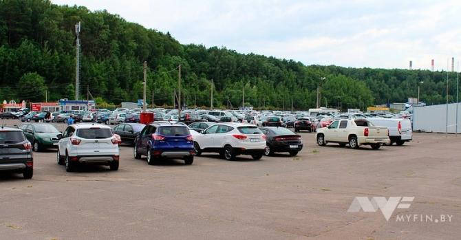 выгодно ли брать машину в кредит