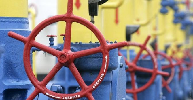 ФАС: Доводы республики Белоруссии по увеличению тарифа натранзит русской нефти необоснованны