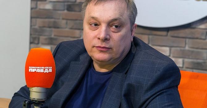 «Шантажировала беременностью»: Андрей Разин затеял скандал сЛерой Кудрявцевой