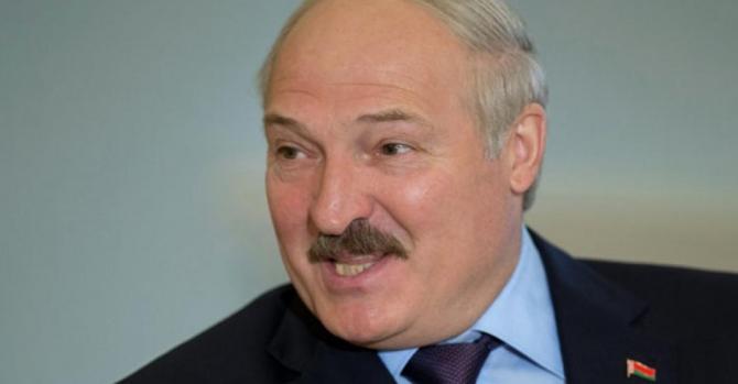 Медведчук в прямом эфире раскрыл тайну о Лукашенко и Зеленском