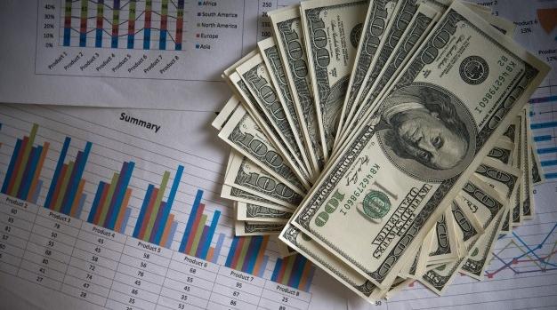 Рефинансирование кредитов пермь втб