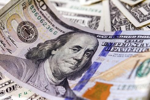 Картинки по запросу курс доллара к рублю
