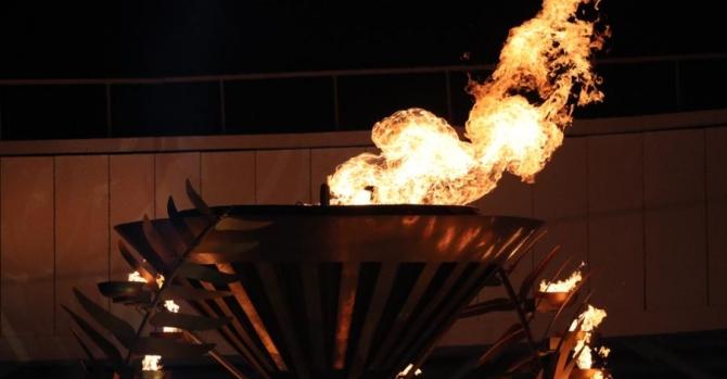 Еще один скандал вокруг вторых Европейских игр в Минске