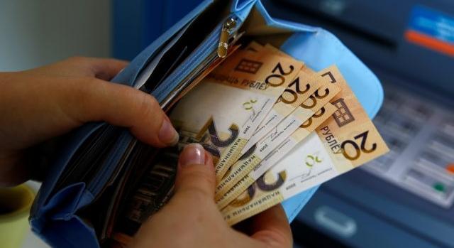 Можно ли взять кредит в беларуси