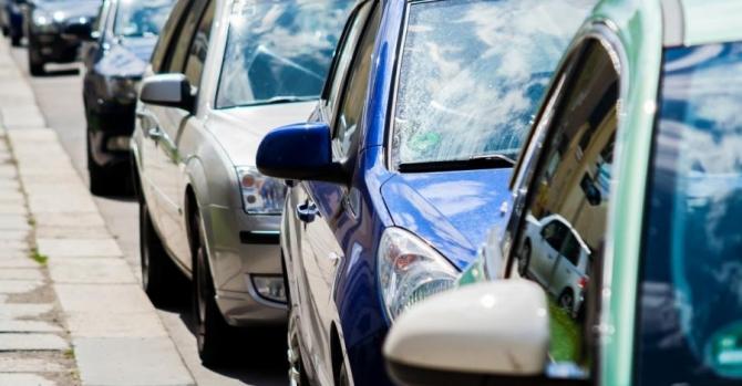 Машина в залоге продана несколько раз продажа залоговых автомобилей в челябинске