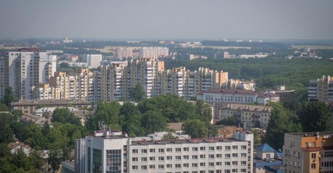 кредиты на жилье в беларуси все банки займ на карту мгновенно круглосуточно без отказа с плохой ки и просрочками