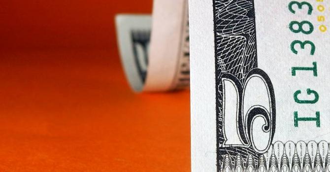 Динамика и прогноз курса доллара на форекс индикатор дает прибыль форекс