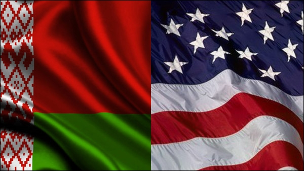 США обещают снять санкции с Беларуси, но пока осторожничают