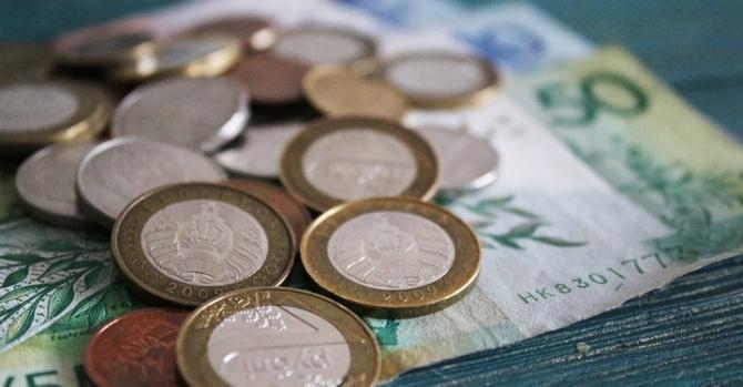 Помощь в получении кредита условия