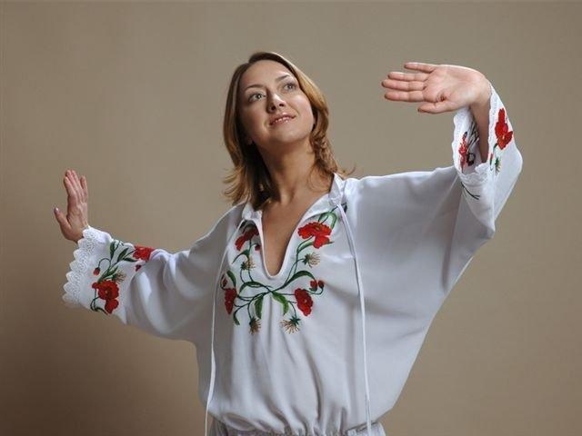 С политикой не сложилось: Дорофеева будет петь, Богданович — плыть