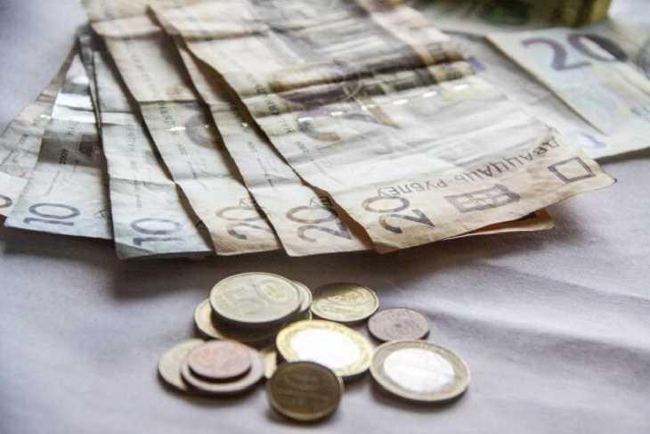 Нужен кредит банки отказывают