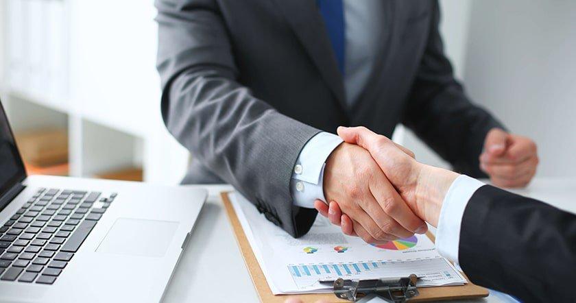 втб статус заявки на кредит