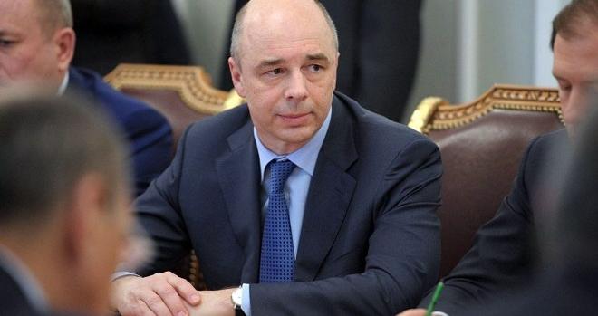 Силуанов заявил, что кредита России Беларуси на $600 млн может и не быть