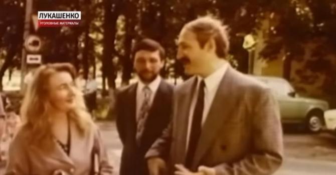 Фильм блоггера NEXTA о Лукашенко набрал более 700 тысяч просмотров