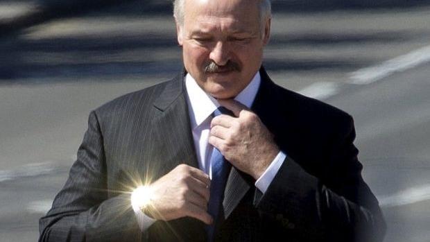Рупор Администрации Президента раскритиковал новый фильм про Лукашенко