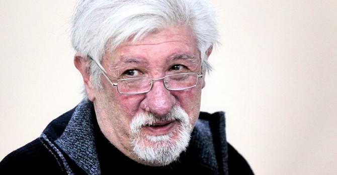 Юрий Хащеватский: С Лукашенко уже все ясно