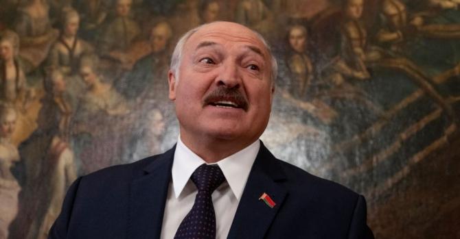 «Лукашенко принимал политик с мизерными полномочиями». Карбалевич о нюансах визита в Австрию