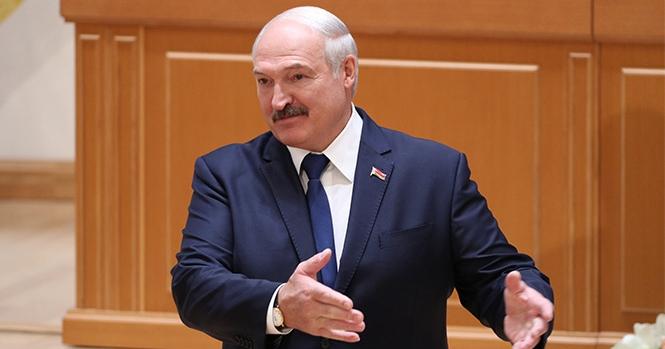 Что стоит за словами Лукашенко о суверенитете и