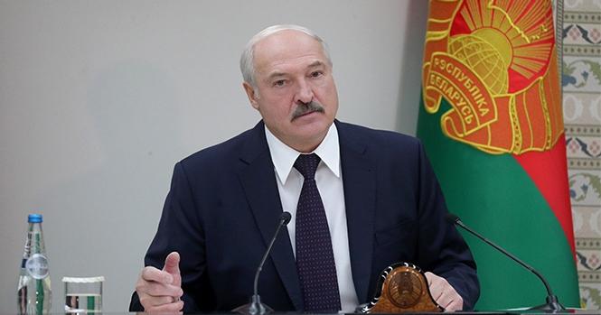 Лукашенко утвердил белорусское название для КГБ