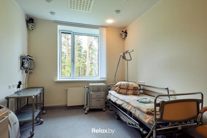 """Байнет – о дефиците медиков: """"Лукашенко и его дети в «народных больницах» не лечатся"""""""