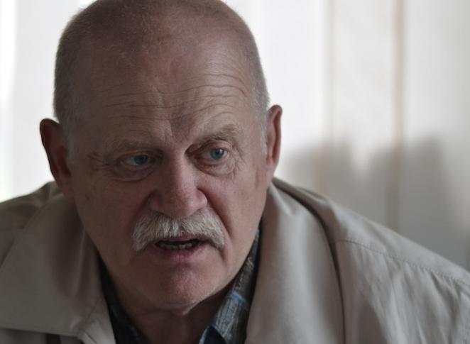 Экономисты отказываются всерьез воспринимать угрозу Лукашенко в отношении России