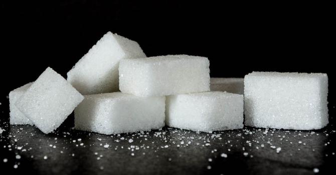 Спецоперация силовиков? В Беларуси задержаны директора всех сахарных заводов - СМИ