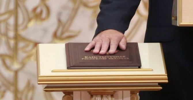 Михаил Пастухов: 2020 год может стать переломным в истории Беларуси