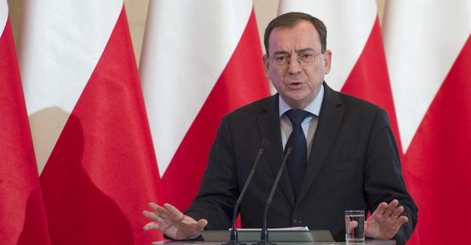 Польша вводит санконтроль на границе с Беларусью и другими соседями из-за коронавируса