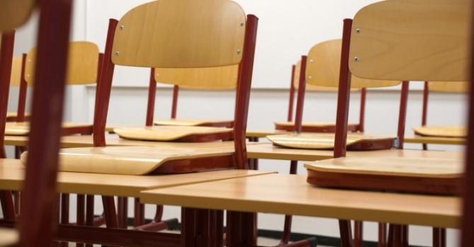 Минобр Беларуси плеснул ядом в СМИ и неравнодушных учителей