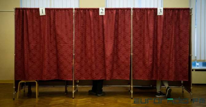 Presidential election in Belarus: Key differences between 2015 vs 2020